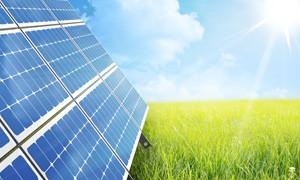 Steuerberatung für Photovoltaikanlagen
