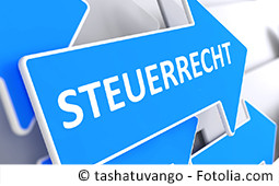 Reverse-Charge-Verfahren | jgp.de