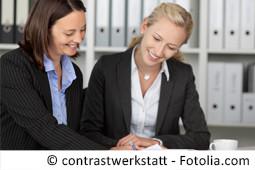 zukunftssicherungsleistungen | jgp.de