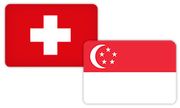 schweiz - singapur | jgp.de