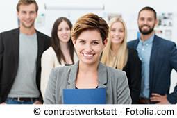 berufliche Erstausbildung | jgp.de