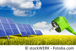 photovoltaikanlage | jgp.de