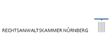 Rechtsanwaltskammer Nürnberg