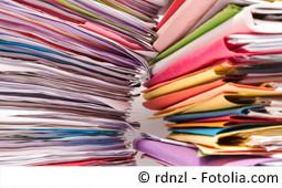 Bürokratieentlastungsgesetz | jgp.de