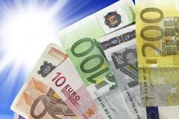 minijob barzahlung | jgp.de