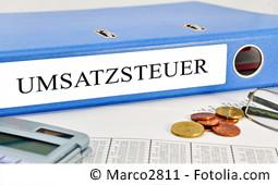 umsatzsteuer | jgp.de