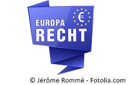 europarecht | jgp.de