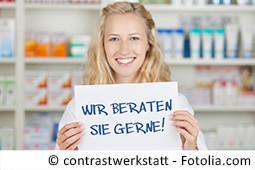 Ermäßigter Steuersatz | jgp.de