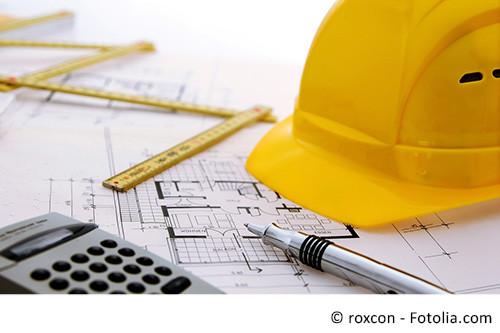 Bauträgerfällen