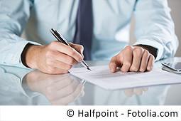 kooperationsvertrag | jgp.de