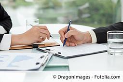 Aufzeichnungspflichten | jgp.de
