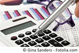 Buchführungsunterlagen | jgp.de