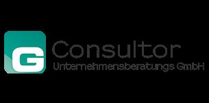 consultor | jgp.de