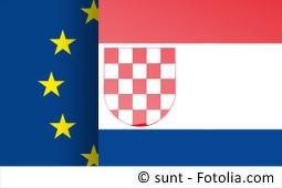 kroatiengesetz | jgp.de