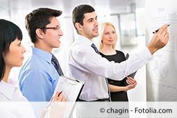 lohnsteuer-nachschau | jgp.de