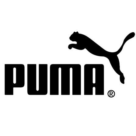Puma Schuhe Passau