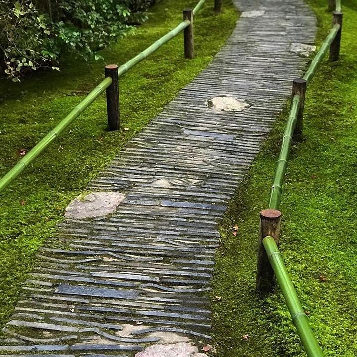 京都市下京区、心療内科、メンタルクリニック、女医、嵐山、大河内山荘