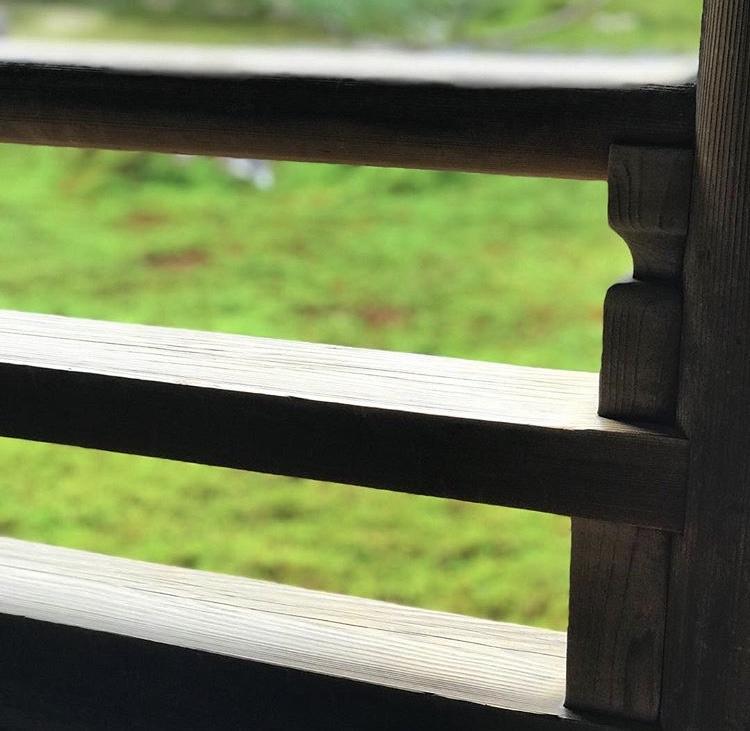 京都市下京区の心療内科、女医のいるメンタルクリニック、祇園のお寺、建仁寺両足院
