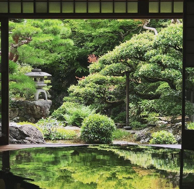京都市下京区四条烏丸のメンタルクリニック、心療内科