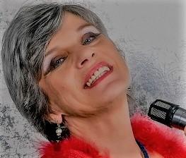 Gabriella Azoulay, Vocal