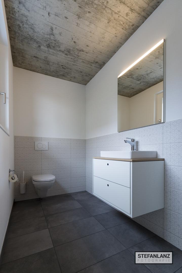 Fotograf Lotzwil - Fotograf Langenthal - Architektur - Stefan Lanz Fotografie