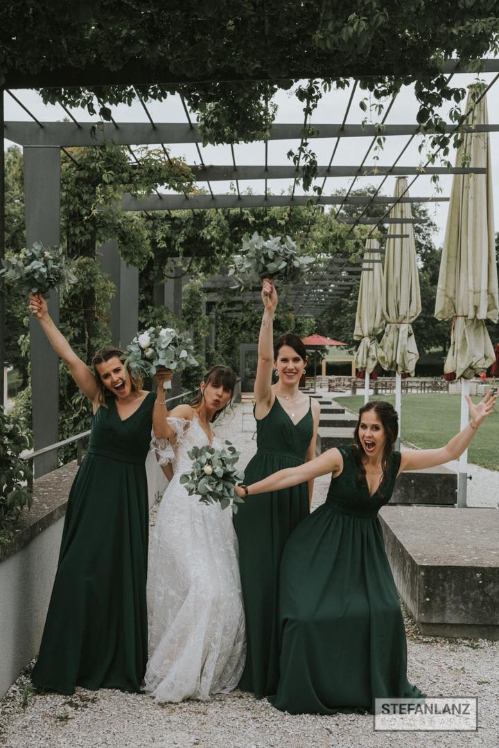 Fotograf Lotzwil - Fotograf Langenthal - Hochzeit - Stefan Lanz Fotografie