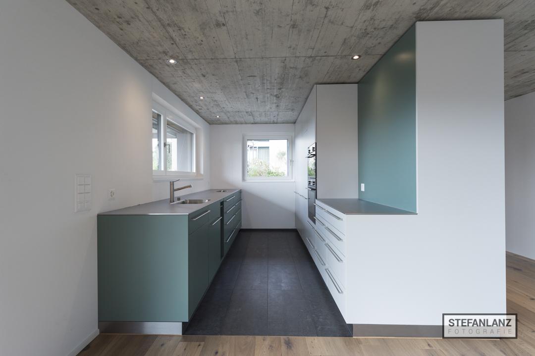 Fotograf Langenthal - Architektur - Stefan Lanz Fotografie