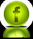 PersonalityNails auf Facebook