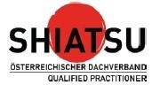 Logo Österreichischer Dachverband