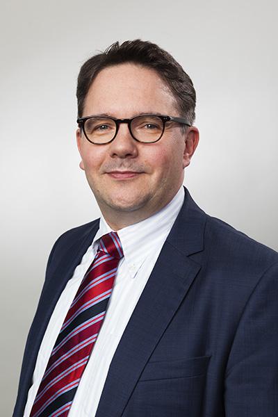Nennung von Dr. Uwe Albersmeyer im Handelsblatt und bei Best Lawyers