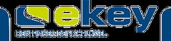 Homepage eKey