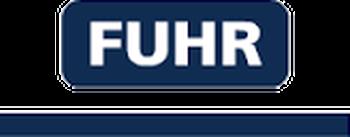Homepage Fuhr