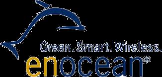 Homepage EnOcean