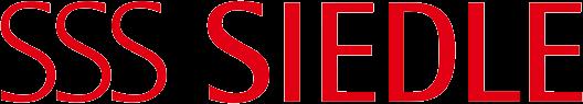 Homepage Siedle
