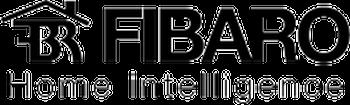 Homepage Fibaro