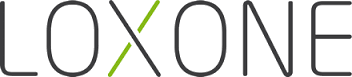 Homepage KNX