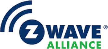 Homepage ZWAVE Alliance