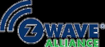 Homepage ZWAVE Alliance