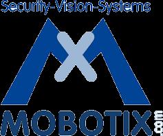Homepage Mobotix
