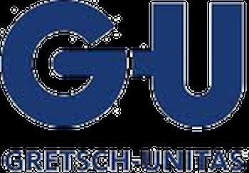 Homepage G&U