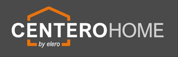 Homepage elero
