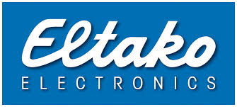 Homepage Eltako
