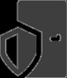 Smart Home Sicherheit © DIE SMARTHOMER Ingenieurbüro für Sicherheitstechnik und Hausautomation Karlsruhe