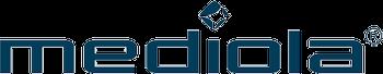 Homepage Medial