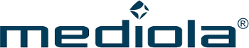 Homepage Mediola