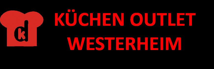 Kuchen Outlet Westerheim Frothermels Webseite