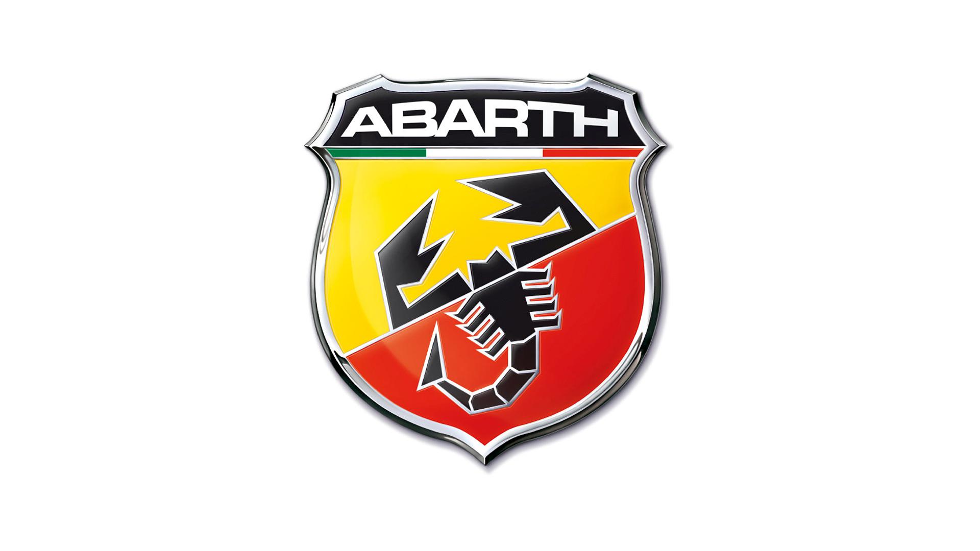 Abarth Service Repair Manuals Wiring Diagrams