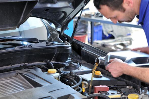 Chevrolet Lumina Wiring Diagrams