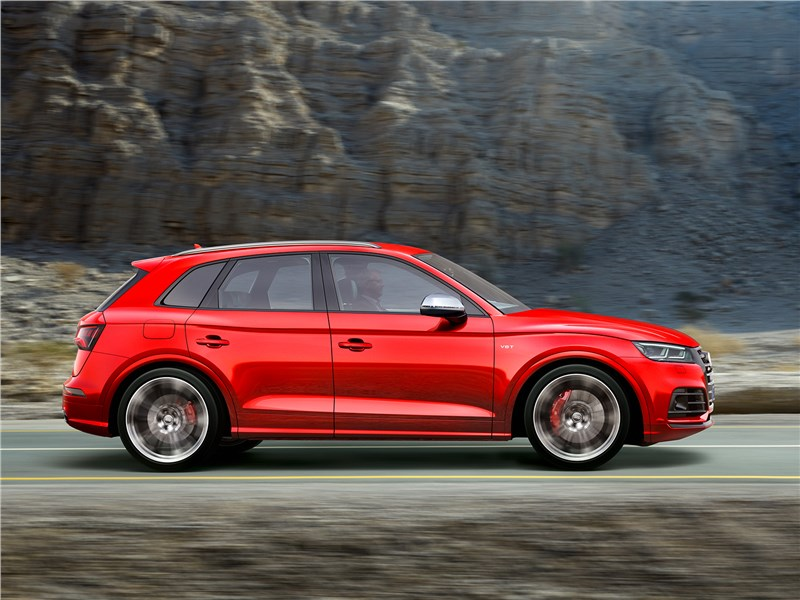 Audi Q3/Q5/Q7/SQ5 - Wiring Diagrams | Audi Q3 Wiring Diagram |  | Wiring Diagrams