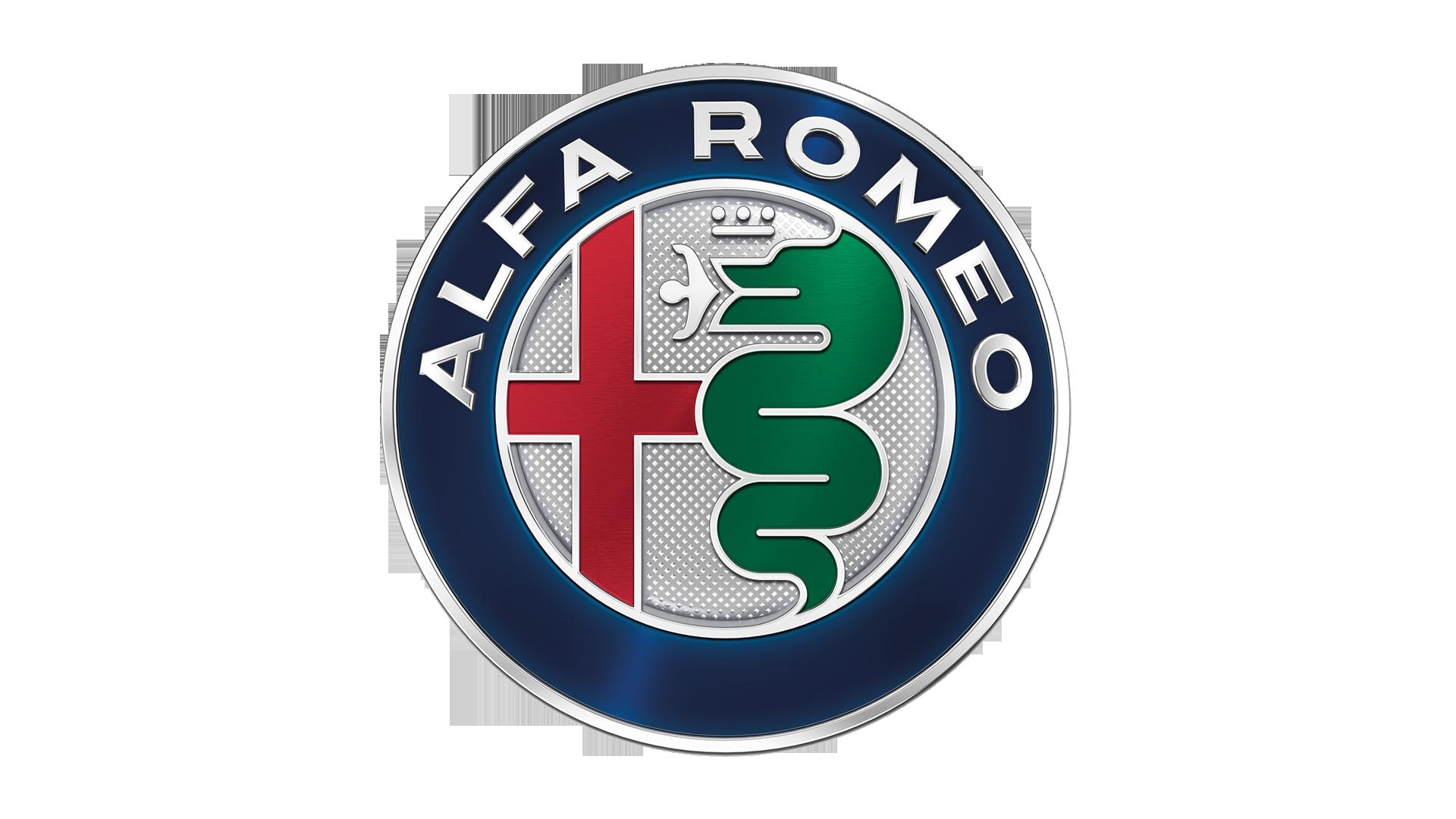Alfa Romeo 147,156,166 Fault Codes - Wiring Diagrams